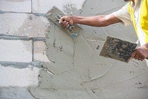 Wissenswertes über Außenputz bei Tipp zum Bau. Hier finden Sie nützliche Hinweise rund um dieses Thema.