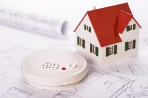 Wie sicher Ihre Kellerdeckendämmung ist, erfahren Sie auf Tipp zum Bau.