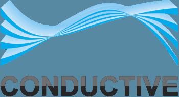 conductive_logo_vektorosan[1]
