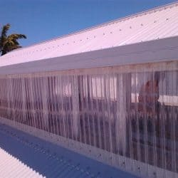 JpegCommercial Roofing Mackay Harbour