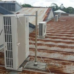 Commercial-Before-ReRoof2