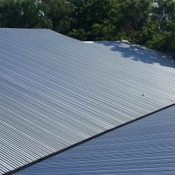Commercial-ReRoof2