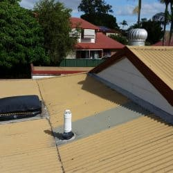Domestic-Before-ReRoof-1
