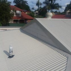 Domestic-ReRoof-After-1