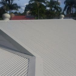 Domestic-ReRoof-After-2
