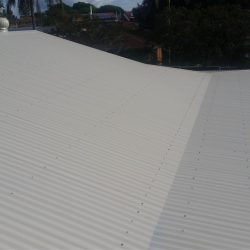 Domestic-ReRoof-After-3