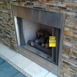 tri-plumbing-roofing-and-gas-gas-fire-place-repair-and-service-gas-service-brisbane