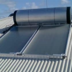 tri-plumbing-solar-330ltr-stainless-steel-Rinnai-close-coupled-system-19-reef-st-thornlands