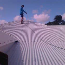 tri-roofiong-re-roof-roof-restoration-tri-plumbing-roofing-and-gas-brisbane-roofer-brisbane
