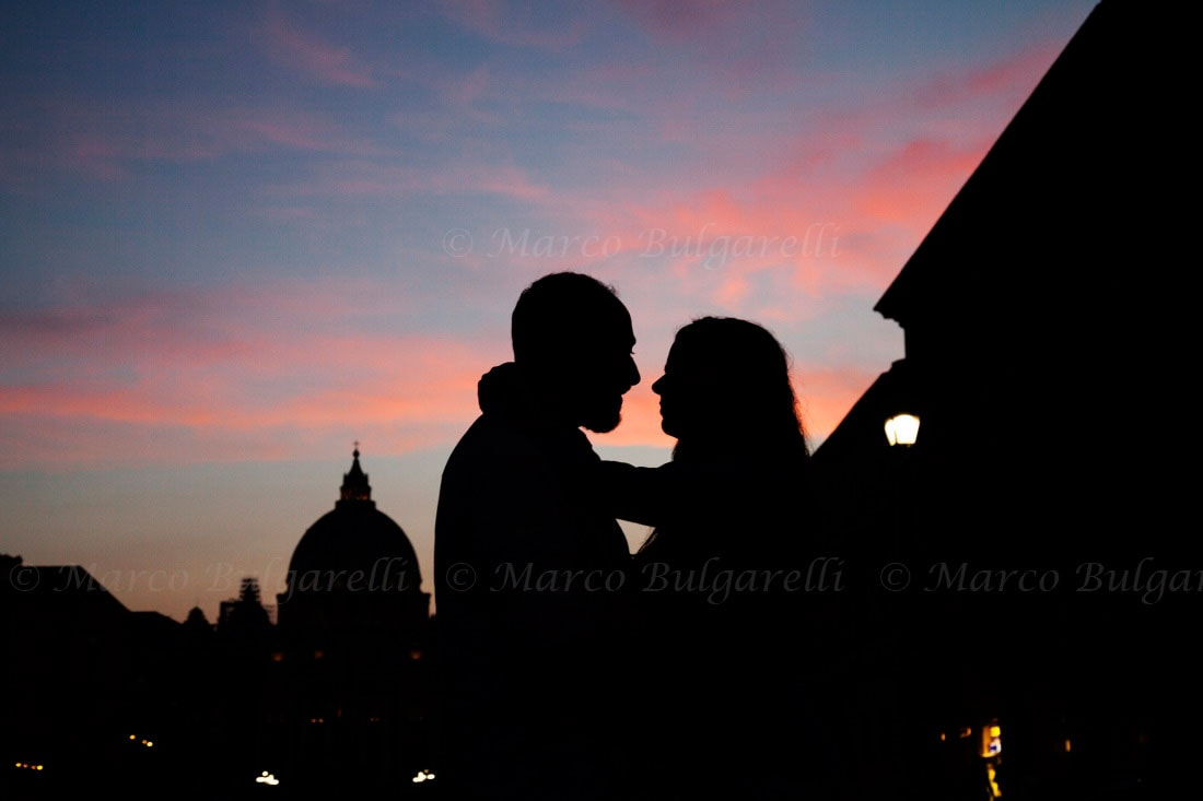 Vacation Photographer in Rome-02
