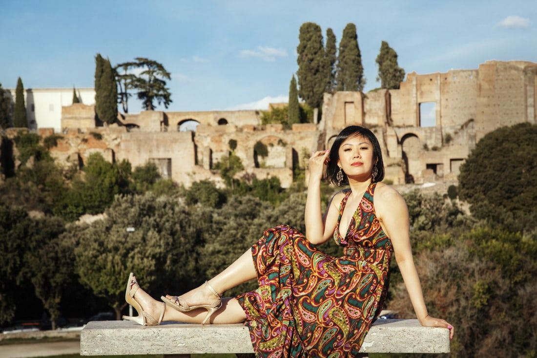 vacation photographer in rome – 63