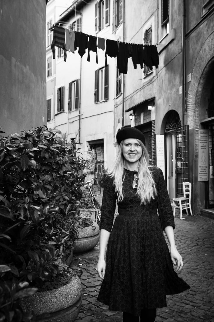 vacation photographer in rome – 21b