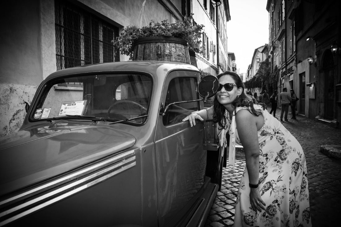 vacation photographer in rome – 43b