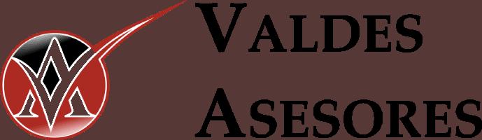 Valdes Asesores - Asesoría en Valladolid