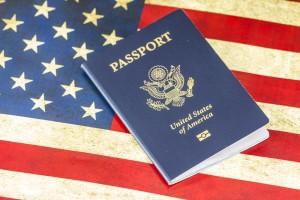 Vietnam Visa For US Passport