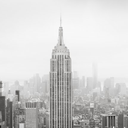 How to propose at Empire State Building?