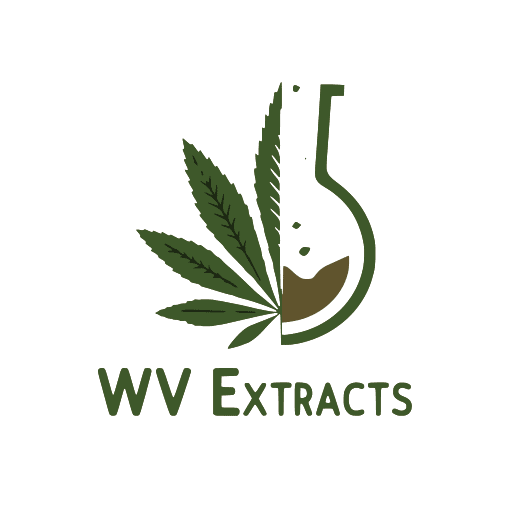 WV Extracts