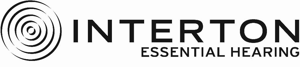 inerton-logo-1024x231-1024x231