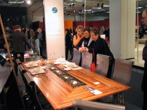 IMMCologne_05