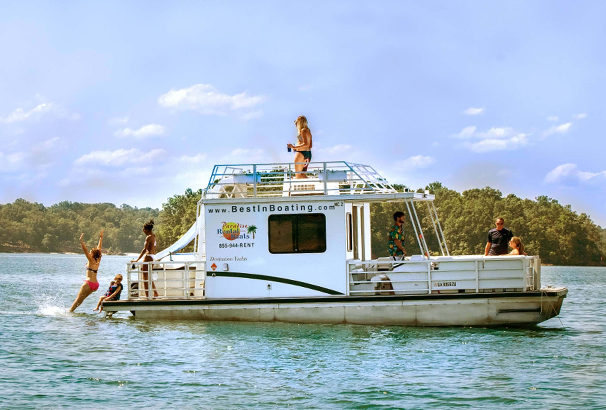 port royale marina img 06