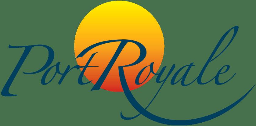 Port Royale Marina