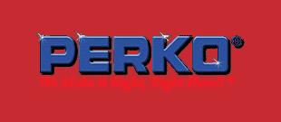 proud carry logo 20