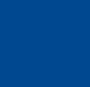 restaurant item logo 01