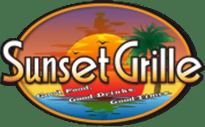 restaurant item logo 03