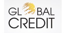 global-kredit