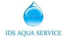 IDS Aqua Service logo