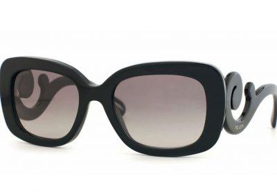 sunglasses-prada-gallery