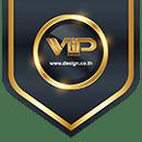 VIP DESIGN CO.,LTD.