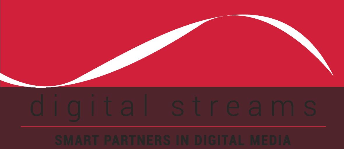 digital-streams-smart-partners-digital-media