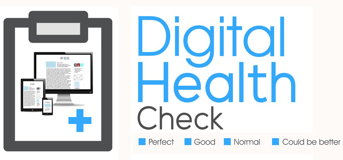 digital-streams-website-health-check