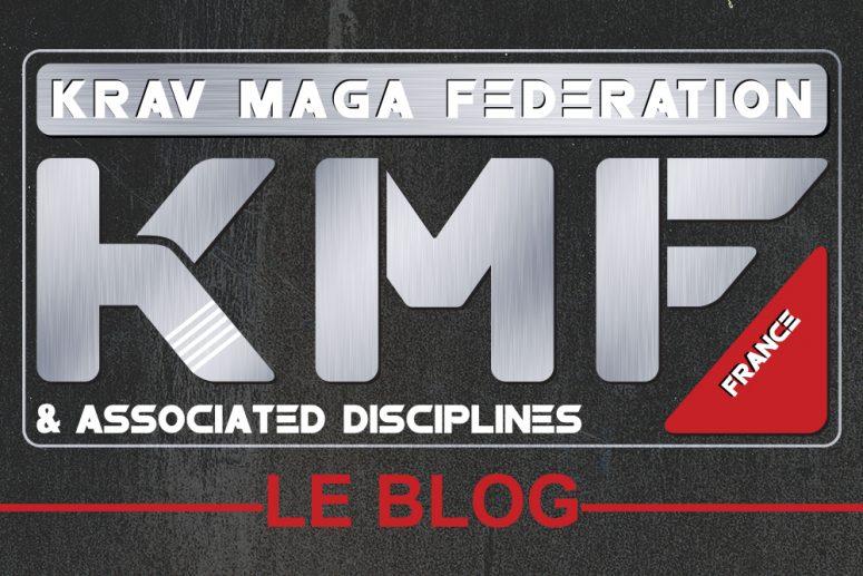 Bienvenue sur le blog de la KMFDA