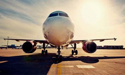 La deuda de las aerolíneas ascendería a US$ 550.000 millones al cierre de 2020