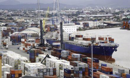 Brasil estudia modelo de concesión de puerto de Itajaí
