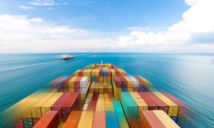 CERA advierte que se acentuó la caída de las exportaciones argentinas