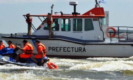 Verano seguro: Recomendaciones para navegantes con motos de agua