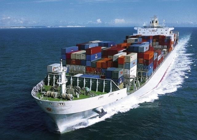 Brasil anunció que no renovará el acuerdo bilateral de transporte marítimo con Argentina