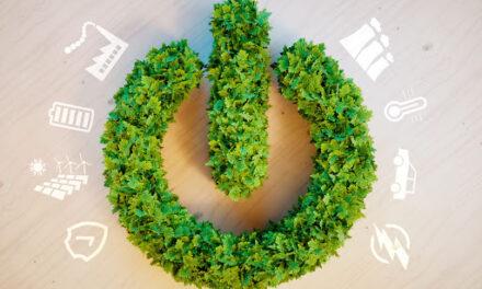 """El Ministerio de Ciencia, Tecnología e Innovación convoca a un """"Ciclo de encuentros para la transición energética"""""""