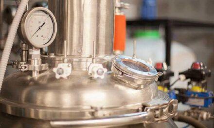 Empresa de biotecnología radicaría planta industrial en San Lorenzo o Puerto San Martín