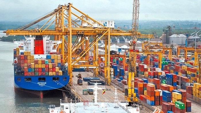 El Comité Ejecutivo de FETEIA-OLTRA expresó su preocupación por la crisis en el transporte marítimo