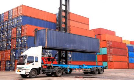 Los costos logísticos continúan en escala ascendente