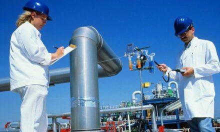 El sector químico y petroquímico registra caídas en producción y ventas locales, pero con crecimiento en las exportaciones