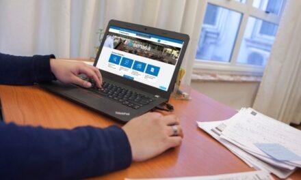 Senasa informó que el 25 de septiembre no funcionarán los servicios informáticos