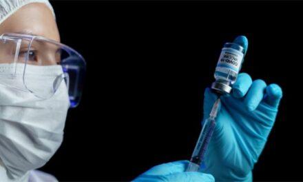 Nuevos financiamientos para el diseño de vacunas argentinas contra la COVID-19