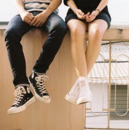 Tips og triks til første date