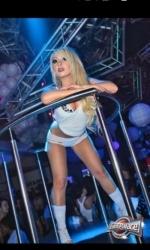 gogofabrik.de Gogo Tänzerinnen