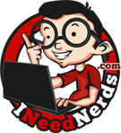 I Need Nerds! Onsite Computer Services